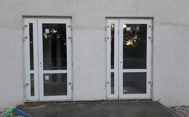 раздвижные окна для террасы цена